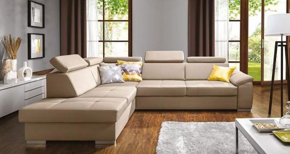 Fenix corner sofa bed 900x500