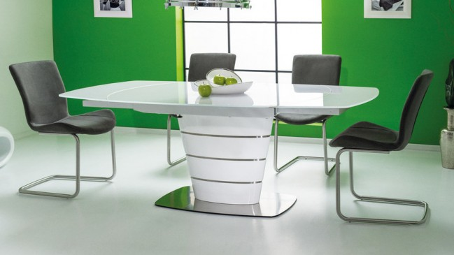 aurelio dining set