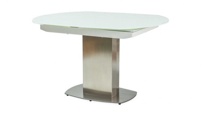 luciano dining set