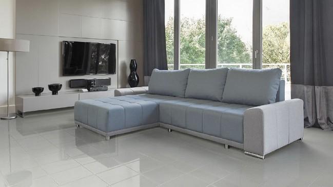 spot corner sofa bed