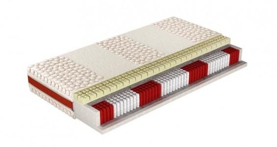 jasmin mattress