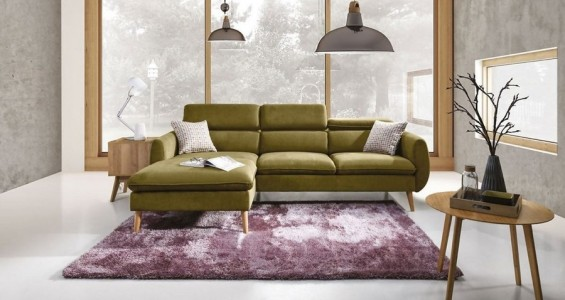 cento corner sofa