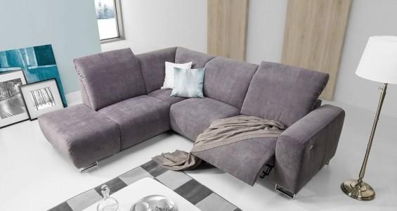 lotta corner sofa
