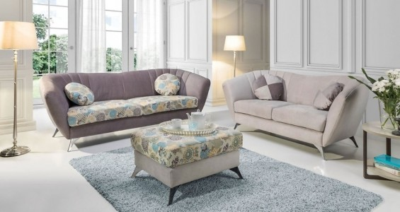 vitorio sofa set
