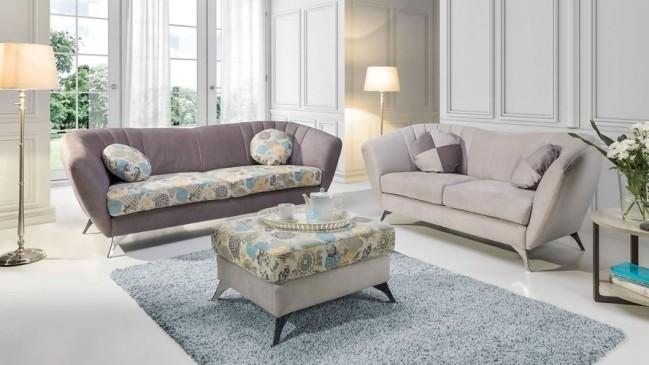 vitorio sofa set