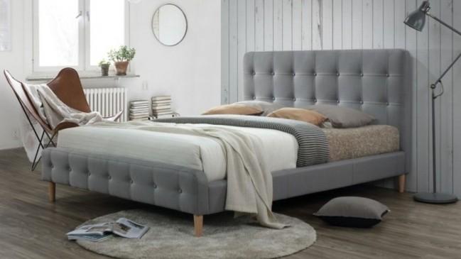 alice bed frame