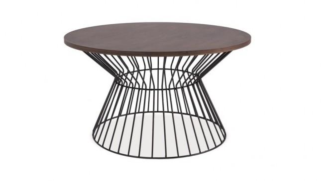 alta coffee table