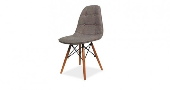 axel II dining chair