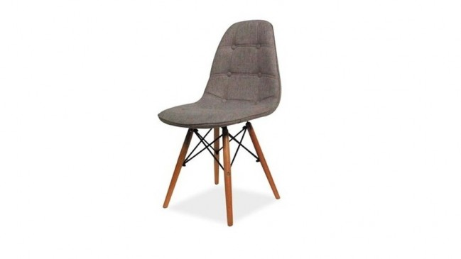 axel II dining chair