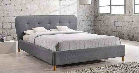 bella bed frame