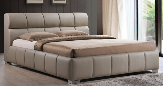 bolonia bed frame