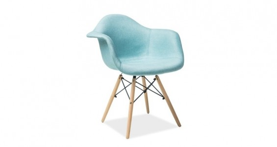 bono dining chair