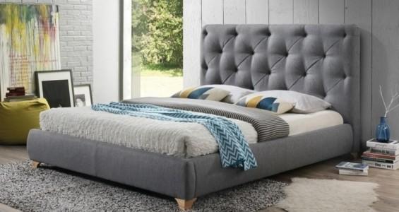 bugatti bed frame