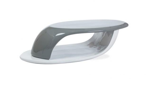 canon coffee table