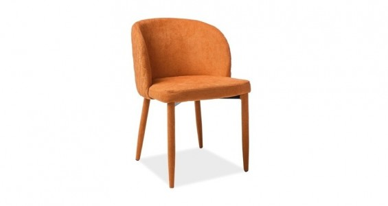 carlos dining chair
