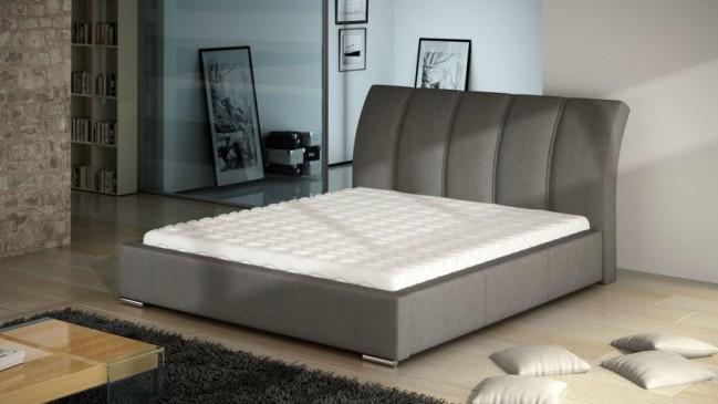 cliff bed frame