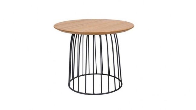 dafne B coffee table