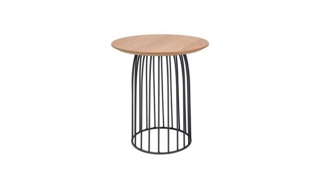 dafne C coffee table