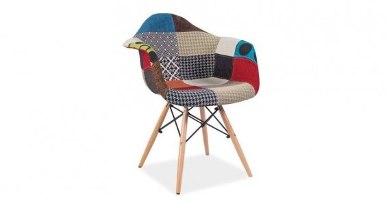 denis dining chair