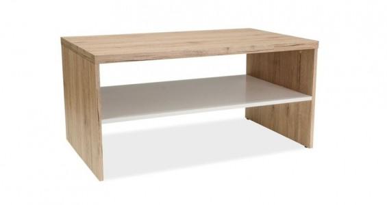 dora coffee table