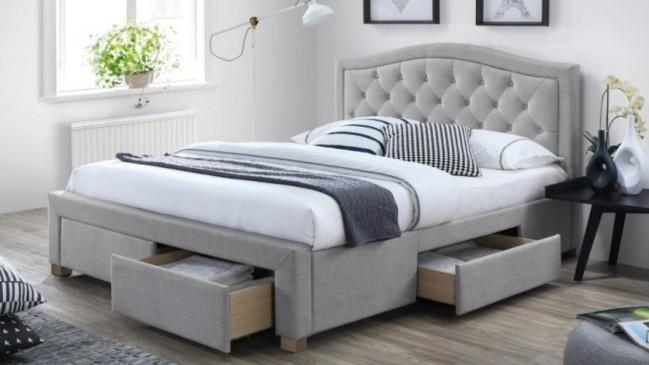 electra bed frame