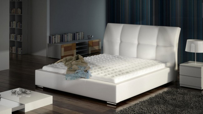 emilio bed frame
