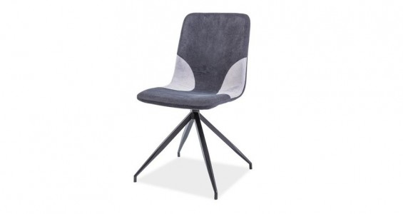 enrico dining chair