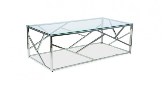 escada A coffee table