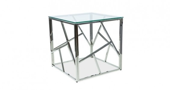 escada B coffee table