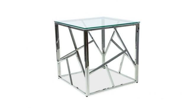 escada B coffee table