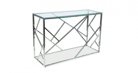 escada C coffee table