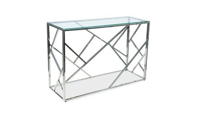 escada C coffee table