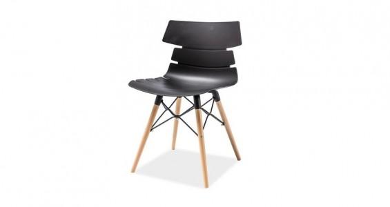 ferro dining chair