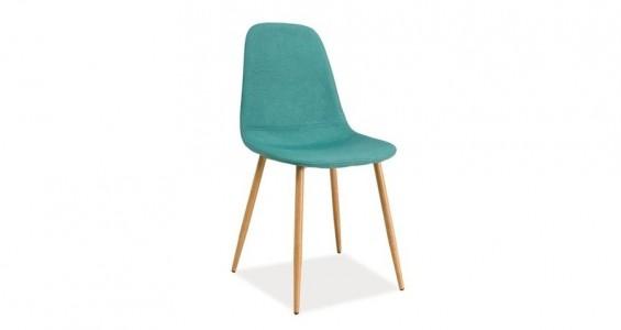 fox dining chair