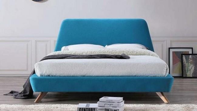 gant bed frame