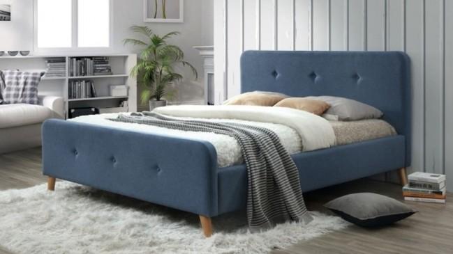 malmo bed frame