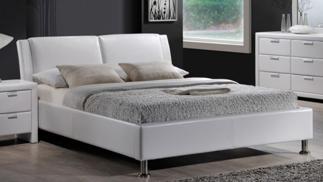 mito bed frame