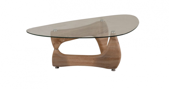 omega coffee table oak sonoma