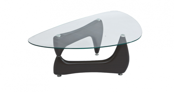 omega venge coffee table