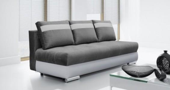 lewis sofa bed