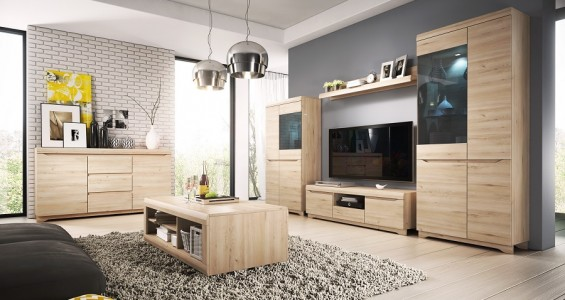 avallon system furniture