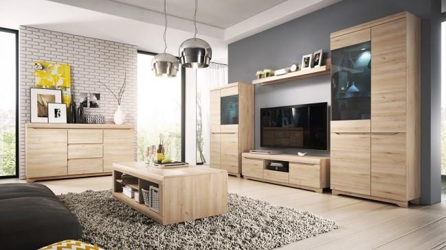avallon system furniture