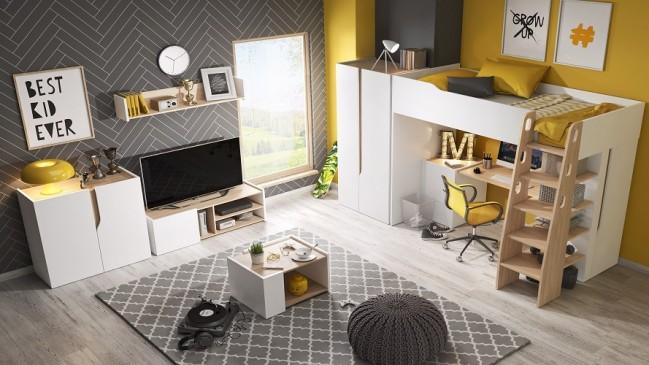 bubu system furniture