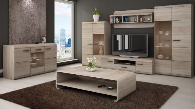 link system furniture