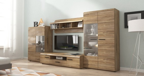 ling stirling system furniture