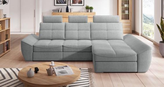 Corner Sofa Beds J D Furniture Sofas And Beds