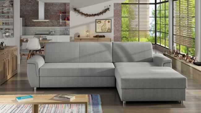 life corner sofa bed