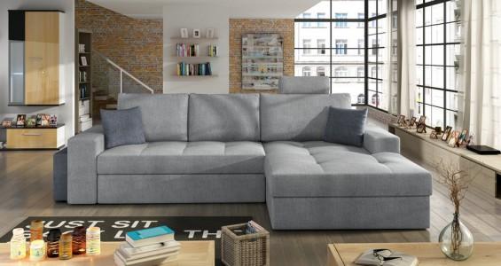 smart corner sofa bed