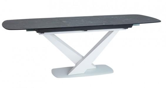 cassino II ceramic table set
