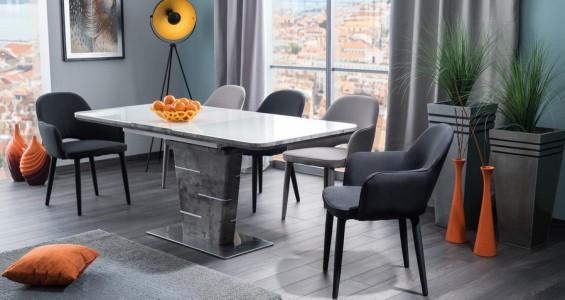 ilario table set